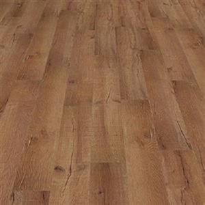 LuxuryVinyl Cerameta-QuietForest 210916 AmericanGingerOak