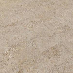 LuxuryVinyl Cerameta-Earthstone 211105 PietraFerro