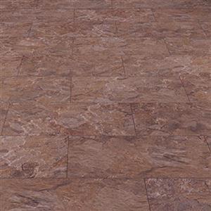 LuxuryVinyl Cerameta-Earthstone 211108 RocaTerra