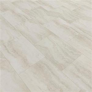LuxuryVinyl Cerameta-Earthstone 211112 TravertinoAvorio