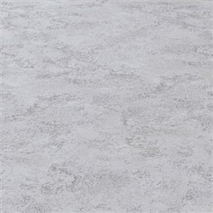 LuxuryVinyl Cerameta-Earthstone 211115 PorcellaneArgento