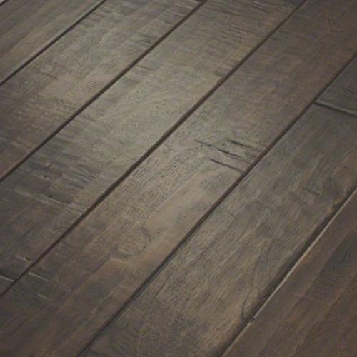 Brunswick Plank Wayne Kupay