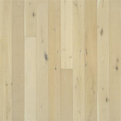 True Collection Gardenia Oak