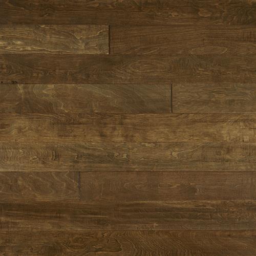Adato Plank Miller Birch