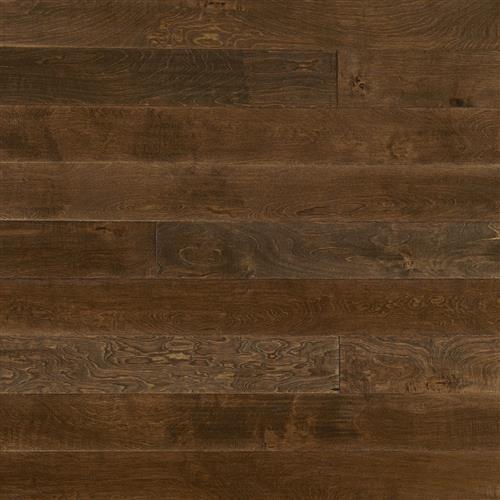 Adato Plank Orie Birch