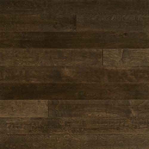 Adato Plank Reali Birch