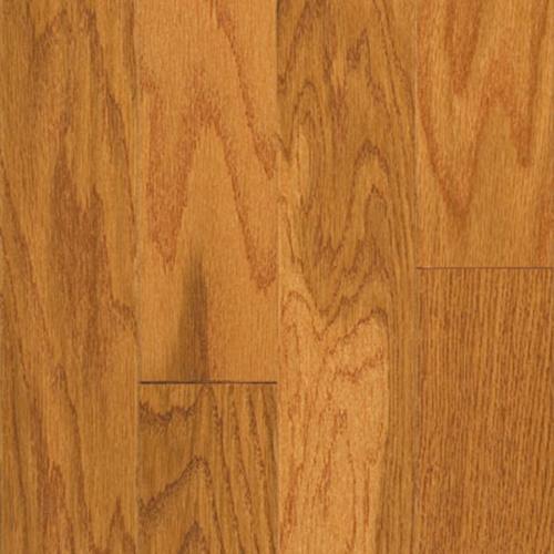 Harris Plank Bramble Oak - 5