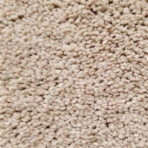 Carpet Allure12 ALLR-285 Romance