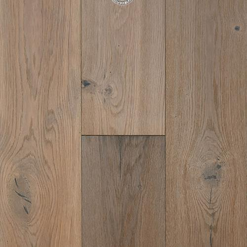 Brittany Plank Alsace Oak