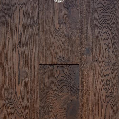 Brittany Plank Azur Oak