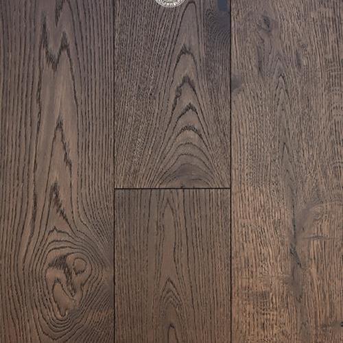 Brittany Plank Barjois Oak
