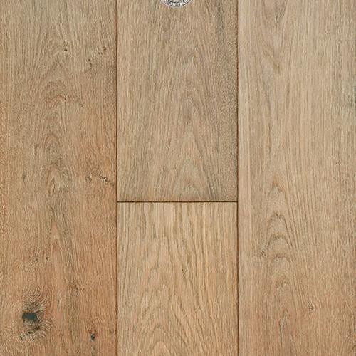 Brittany Plank Bayeaux Oak