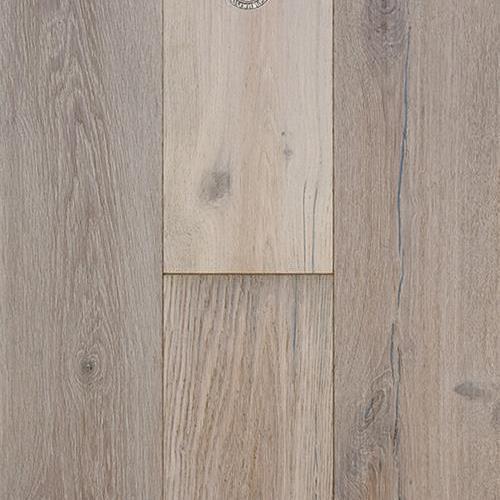 Brittany Plank Calvados Oak
