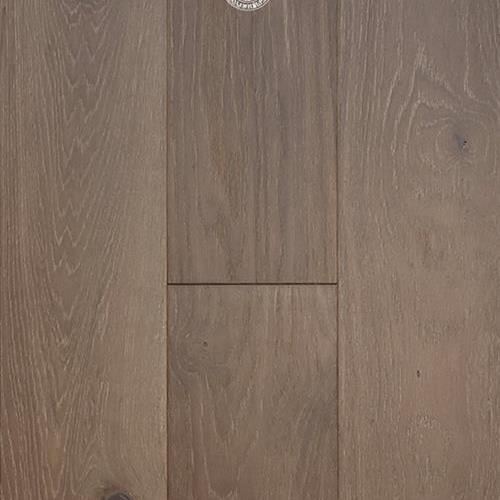 Brittany Plank Centre Oak