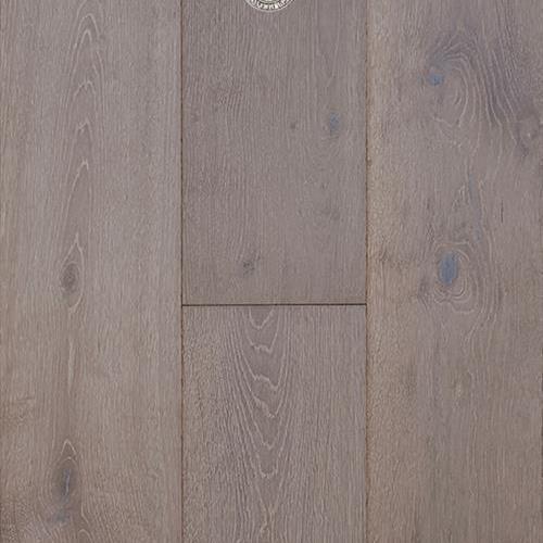 Brittany Plank Comte Oak