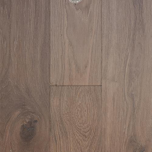 Brittany Plank Romaine Oak
