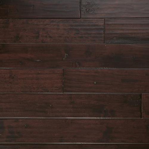 Heaton Plank Ume Birch