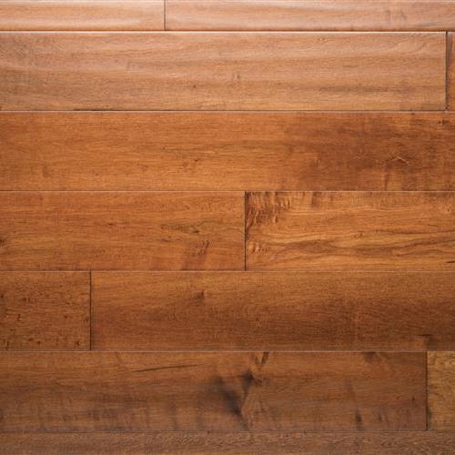 Hollingsworth Plank Autumn Maple