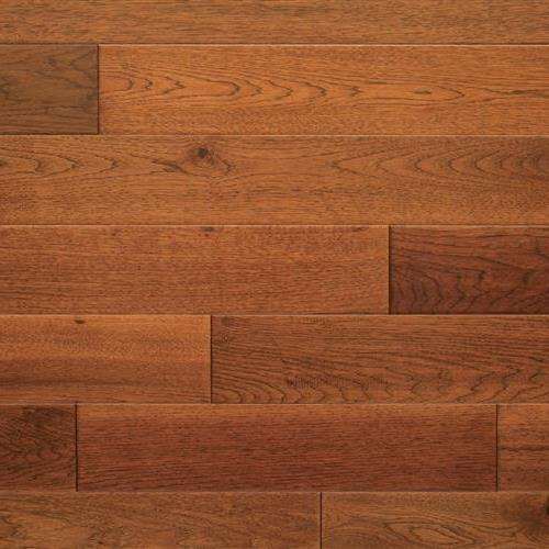 Hollingsworth Plank Autumnal Hickory