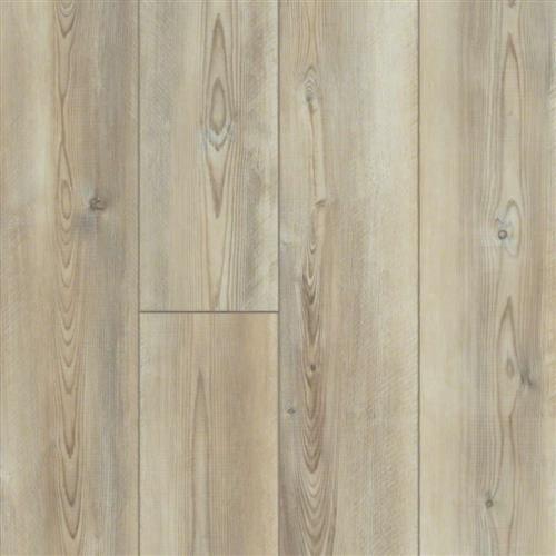 Paragon Cut Pine