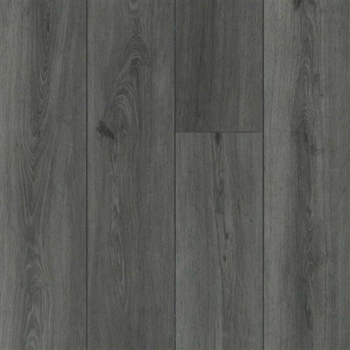 Paragon Whitefill Oak