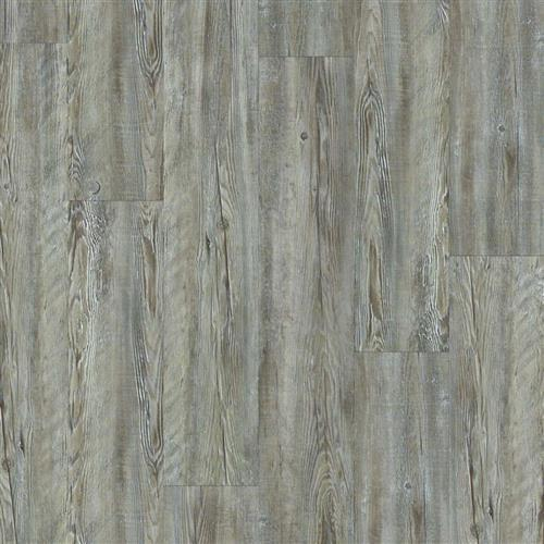 Impact Weathered Barnboard