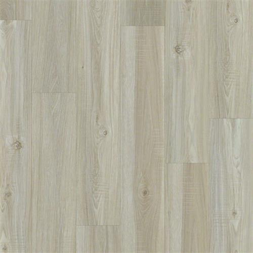 Impact Washed Oak