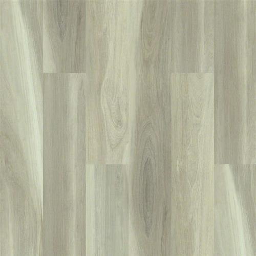 Cathedral Oak in Appalachian Oak - Vinyl by Shaw Flooring