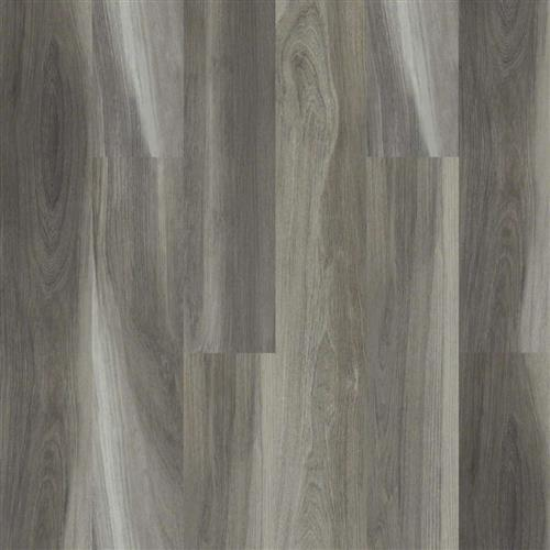 Cathedral Oak in Charred Oak - Vinyl by Shaw Flooring