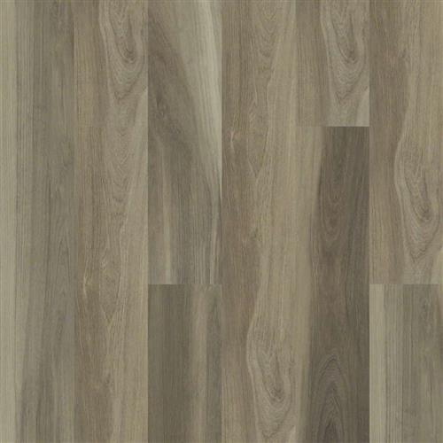 Cathedral Oak in Chestnut Oak - Vinyl by Shaw Flooring