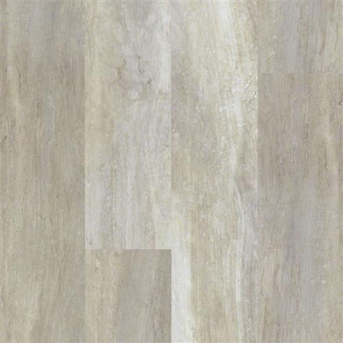 Endura Alabaster Oak