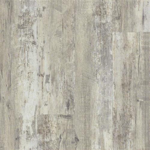 Endura Ivory Oak