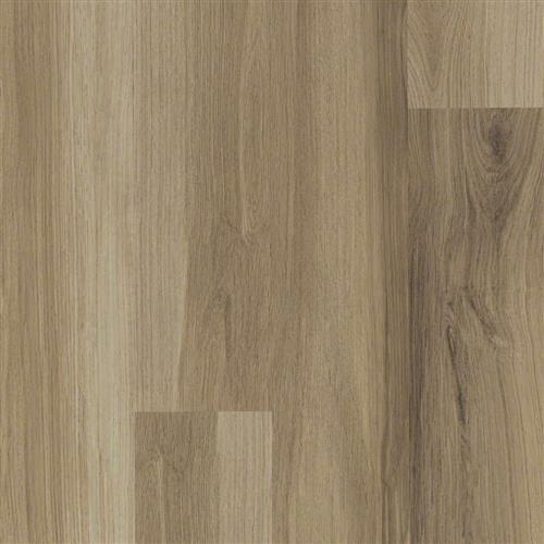 Endura Almond Oak