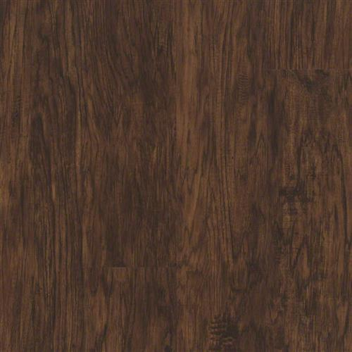 Endura Sepia Oak