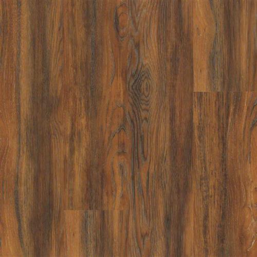 Endura Auburn Oak
