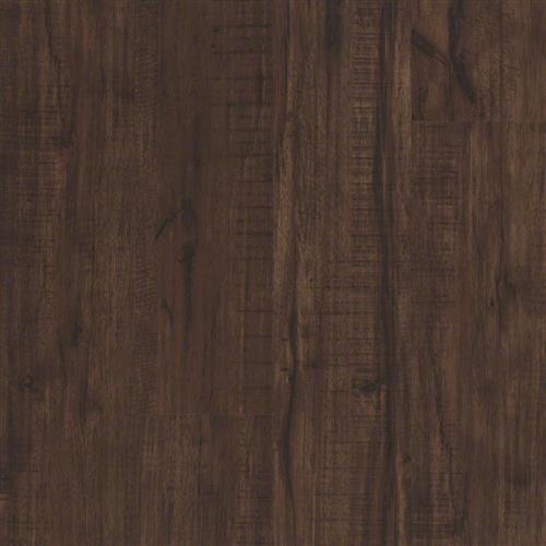 Endura Umber Oak