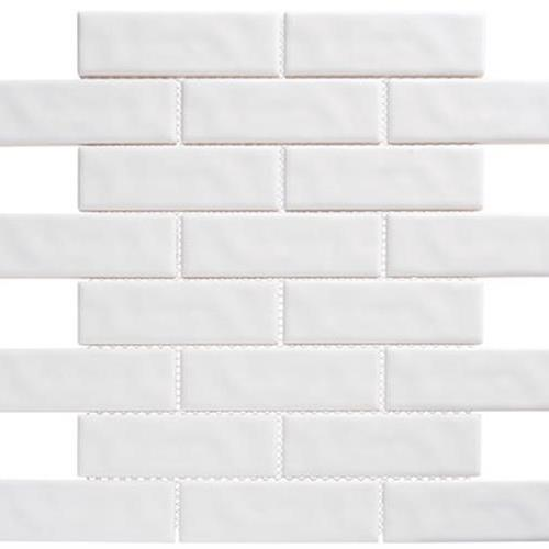 Harmony Collection White Rock HRY9504