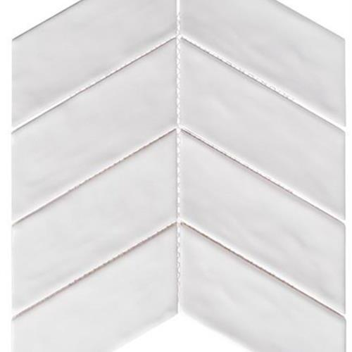 Harmony Collection White Rock HRY9514