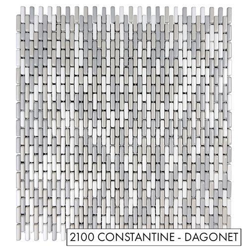 Constantine Dagonet