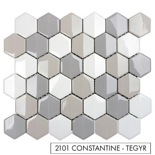Constantine Tegyr