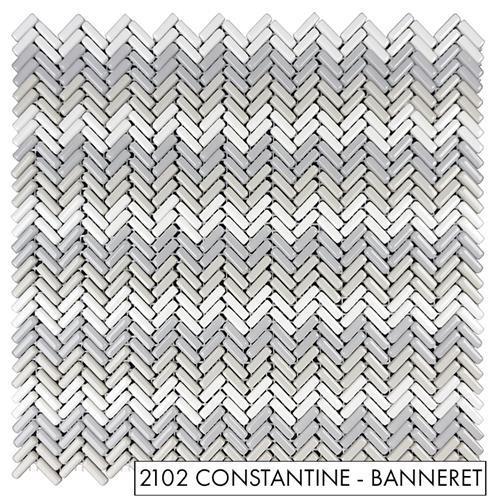 Constantine Banneret