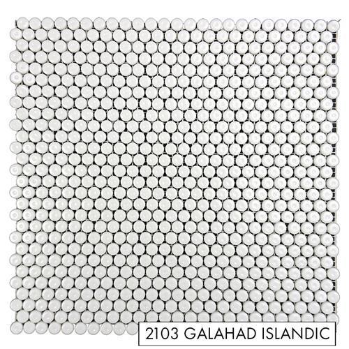 Galahad Icelandic