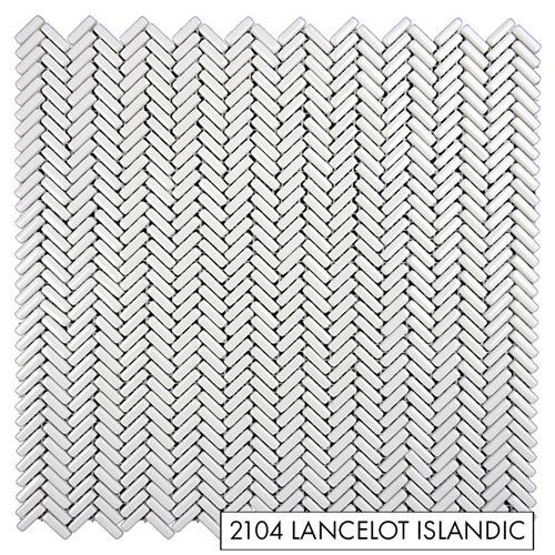 Lancelot Icelandic