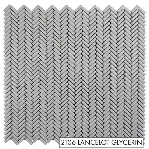 Constantine Lancelot Glycerin