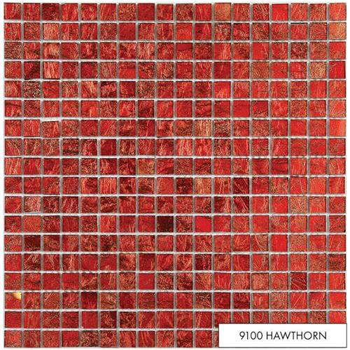 Micro Folia Hawthorn