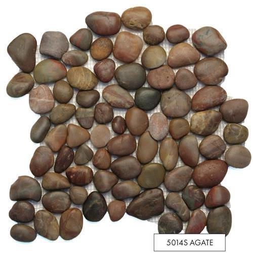 Anatolia Pebbles Agate