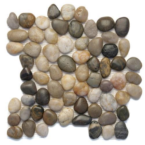 Anatolia Pebbles Rumi