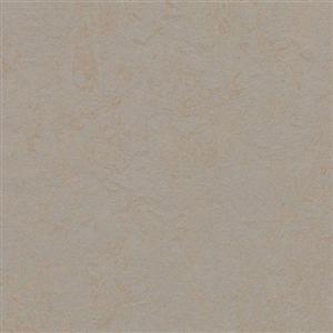 VinylSheetGoods MarmoleumConcrete 3706 Beton