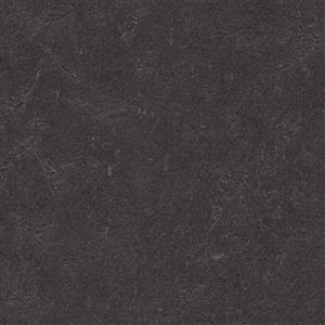 VinylSheetGoods MarmoleumConcrete 3707 BlackHole