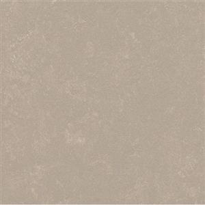 VinylSheetGoods MarmoleumConcrete 3708 Fossil